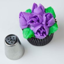 3-petals-tulip-russian-icing-piping-nozzle-tip