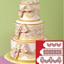alecon-lace-cake-3-tier-set-stencil