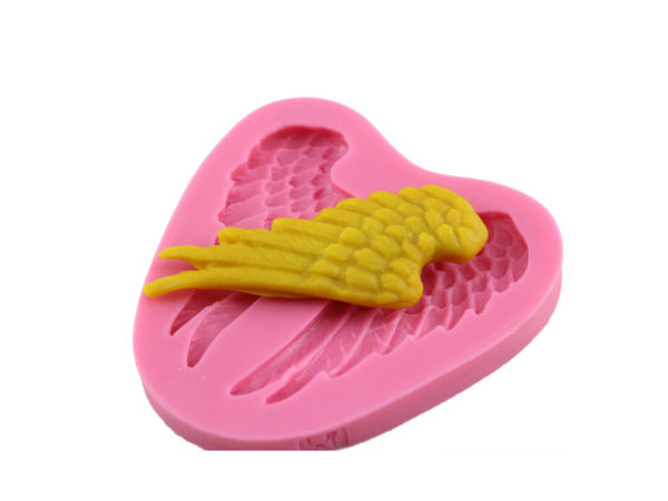 angel-wings-silicone-mold