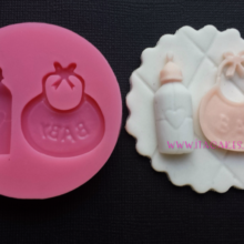 baby-bottle-bib-silicone-molds