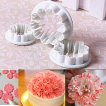blossom-carnation-flower-cookie-cutter-set