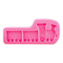 choo-choo-train-silicone-mold