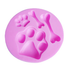 dog-paws-silicone-mold