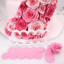 easiest-rose-ever-cutter-set