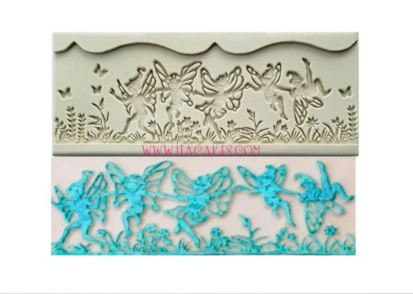 fairy-border-silicone-cake-mold