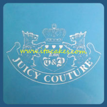 juicy-couture-stencil