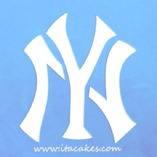new-york-yankees-stencil