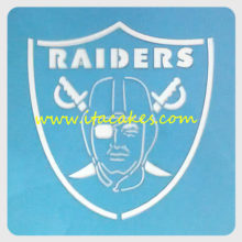 oakland-raiders-stencil