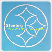 pittsburgh-steelers-stencil