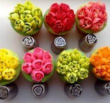 russian-piping-nozzles-7-flower-tips