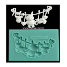 toys-washing-line-silicone-mold