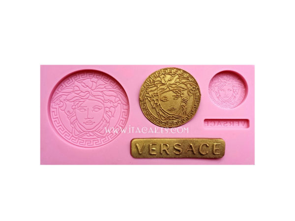 versace-silicone-mold