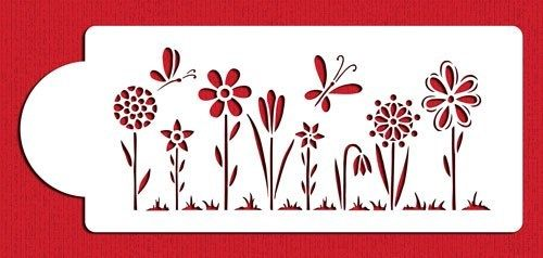 whimsical-flowers-stencil