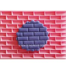brick-wall-2-embosser-impression-cutter