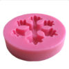 snowflake-winter-silicone-molds