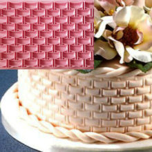 basketweave-embosser-stamp-impression-cake