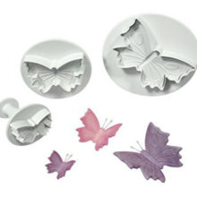 butterfly-cookie-plunger-cutter