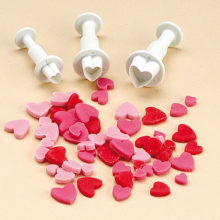 heart-cookie-cutter-set