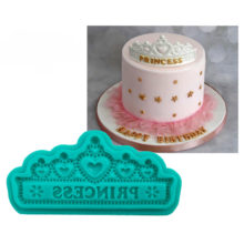 Ita Cakes Decorating Supplies