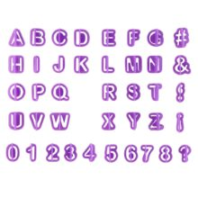 40pcs-alphabet-number-letter-cookie-cutter-