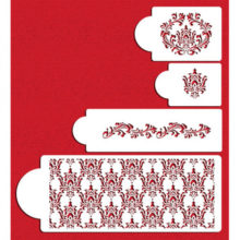 filigree-damask-stencil-set-by-designer-stencils-c99